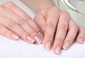 Otbelivanie kozhi ruk v domashnih uslovijah