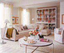 Уют и комфорт вашего дома: вещи, которые создают гармонию в жилище