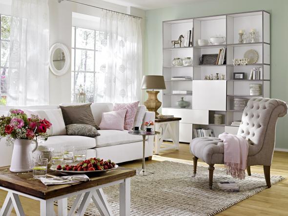 Уют и комфорт в доме
