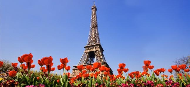 vesennie prazdniki francija