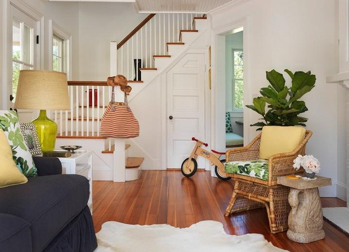 5 простых советов как создать уют в доме