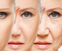 Каким должен быть антивозрастной уход за кожей лица в домашних условиях