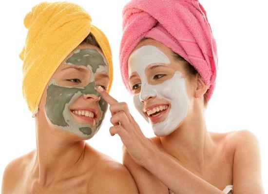 uhod za problemnoj kozhej lica