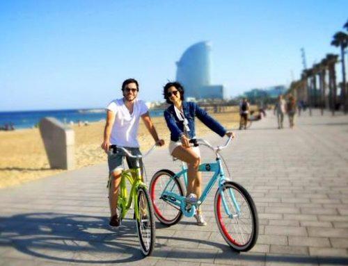 Kak pravil'no vybrat' velosiped