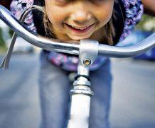 Как правильно выбрать велосипед