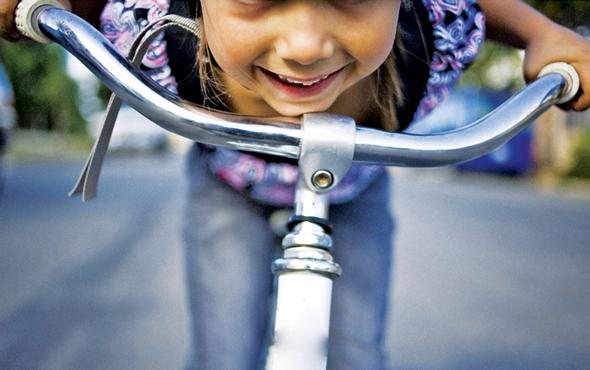 Kak vybrat' velosiped