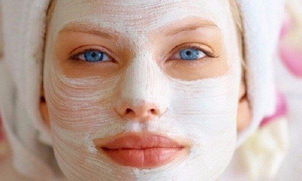 Tonizirovanie suhoj kozhi lica