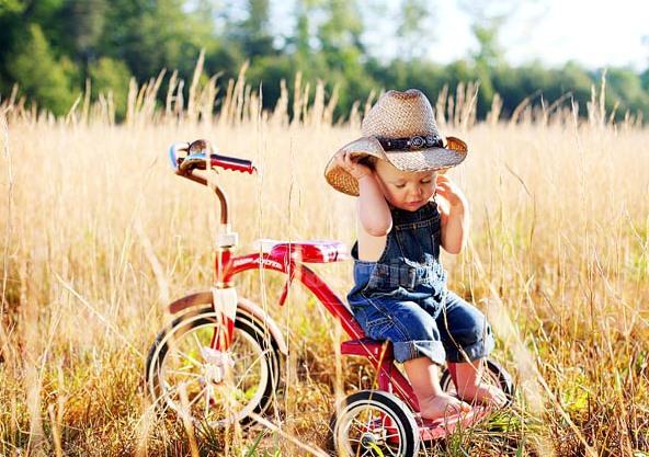 kak pravil'no vybrat' velosiped vzroslomu i rebenku