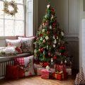 Как выбрать искусственную елку: правила выбора новогодней красавицы